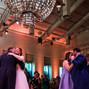 La boda de Pipi y Booda Fotografía 43