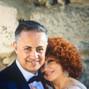 La boda de NIEVES y Complejo la Hacienda 23