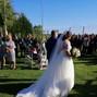 La boda de Ainhoa Millan Lopez y Masía Sierra Irta 18