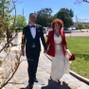 La boda de NIEVES y Complejo la Hacienda 24