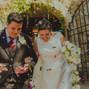 La boda de Antoñi y Fabián Luque Fotógrafo 20