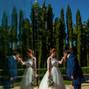 La boda de Pipi y Booda Fotografía 45