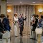 La boda de Azahara Rubio Padilla y Alborada Estudios 166