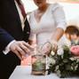 La boda de Gema Xu Chen y Diana Lacroix - Oficiante de ceremonias 13