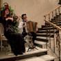 La boda de Aleksandra y Fabiano y Desvariétés Orquestina 6