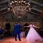 La boda de Pipi y Booda Fotografía 46