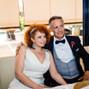 La boda de NIEVES y Complejo la Hacienda 26