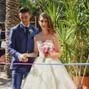 La boda de Thalia y Las Palmeras Resort 15