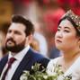La boda de Gema Xu Chen y Diana Lacroix - Oficiante de ceremonias 14