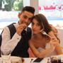 La boda de Thalia y Las Palmeras Resort 16
