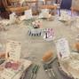 La boda de Begoña Martinez y Casa Antonio Eventos 9