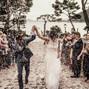 La boda de Margalida Valls y Inma del Valle fotografía 9