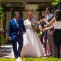 La boda de Pipi y Booda Fotografía 48