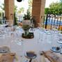 La boda de Laura F. y Hotel La Laguna Spa & Golf 7