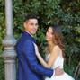 La boda de Thalia y Las Palmeras Resort 17