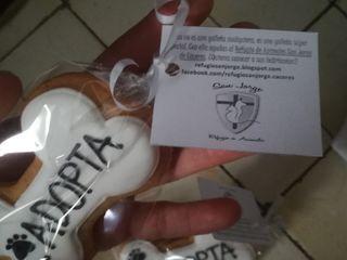 Cupcakes Cáceres 3
