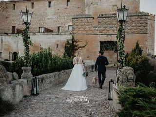 Castillo del Buen Amor 3
