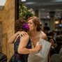 La boda de Azahara R. y Alborada Estudios 171