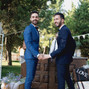 La boda de Toni Moreno y Our Day 9