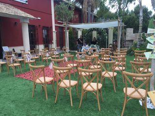 Casa Antonio Eventos 4
