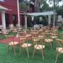 La boda de Begoña Martinez y Casa Antonio Eventos 11