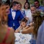 La boda de Azahara Rubio Padilla y Alborada Estudios 170