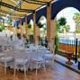 La boda de Laura F. y Hotel La Laguna Spa & Golf 9