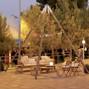 La boda de Maria A. y Gin Lemon 11