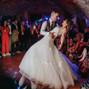 La boda de Ylenia Martinez y Sellarés Espai Bodes 7