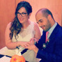 La boda de Ainhoa Del Monte y Bocaditos Dulces 1