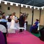 La boda de Maria Del Carmen Vera Diaz y La Herencia Hiroshima - Celebraciones & Eventos 12