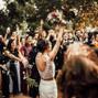 La boda de Aina Lleonart Piza y Inma del Valle fotografía 7