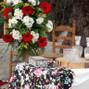 La boda de Carlos Ruiz Avila y Placín Decoración de Eventos 13
