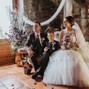 La boda de Ylenia Martinez y Sellarés Espai Bodes 9