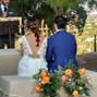 La boda de Adriana y Xenia Tió 10