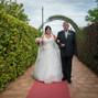 La boda de Blanca y Dogas Produccions 14
