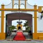 La boda de Carlos Ruiz Avila y Placín Decoración de Eventos 14