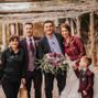 La boda de Ylenia Martinez y Sellarés Espai Bodes 10