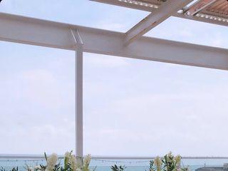 Meraki Beach Hotel 4