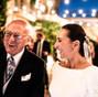 La boda de Cristina Secades y Inma del Valle fotografía 41