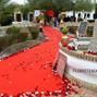 La boda de Carlos Ruiz Avila y Placín Decoración de Eventos 15