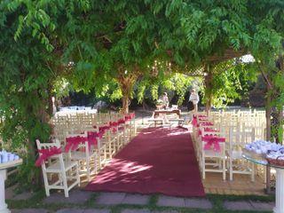 Jardines El Zahor 2