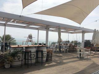Meraki Beach Hotel 5