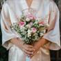 La boda de Adriana Salazar - Me dicen Susanita y Estudio Zoe 10