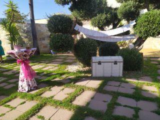 Jardines El Zahor 3