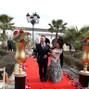 La boda de Carlos Ruiz Avila y Placín Decoración de Eventos 17