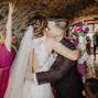 La boda de Ylenia Martinez y Sellarés Espai Bodes 13