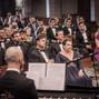 La boda de Eugenia Karolyi y Tu Música Events 1