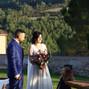 La boda de Sandra Santin Bueno y Ca n'Alzina - Espai gastronomia 18
