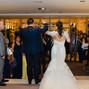 La boda de Adriana Salazar - Me dicen Susanita y Estudio Zoe 12